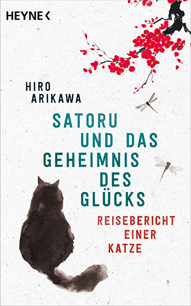 Arikawa_Satoru_Memminger_Margit