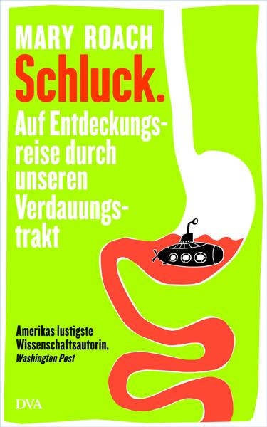 DVA_Roach_Schluck_Memminger