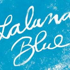 Lalunablue_Logo_web