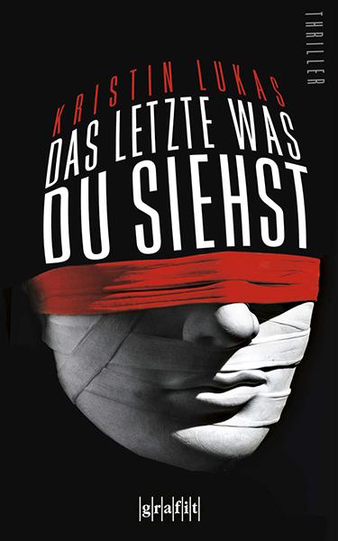 Lukas_Margit Memminger