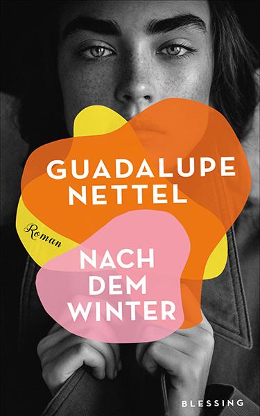 Nettel_NachdemWinter_Margit_Memminger