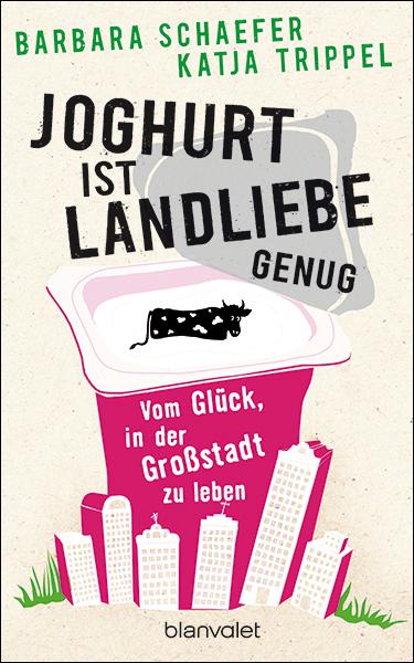 Schaefer_Landliebe_Memminger