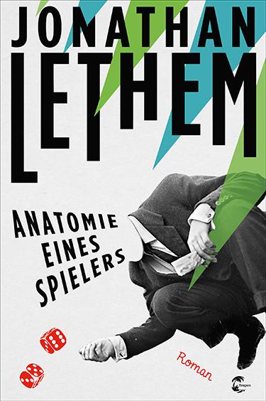 Tropen_Lethem_Anatomie2_Memminger