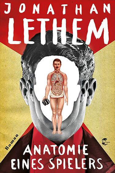 Tropen_Lethem_Anatomie3_Memminger
