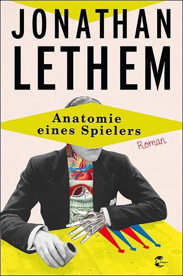 Tropen_Lethem_Anatomie5_Memminger