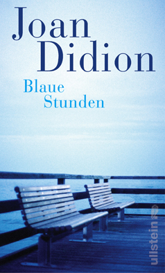 U_Didion_BlaueStunde