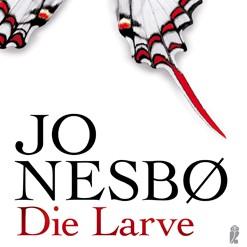 U_Nesbo_Larve