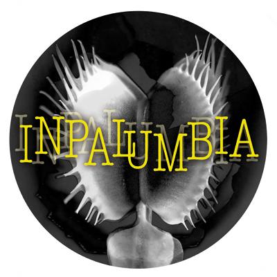 inpalumbia-1