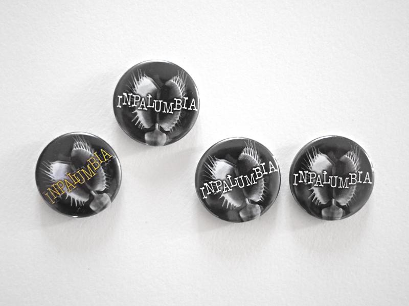 inpalumbia_button-1102547_kl