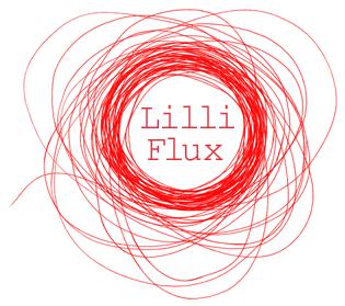 Lilli Flux