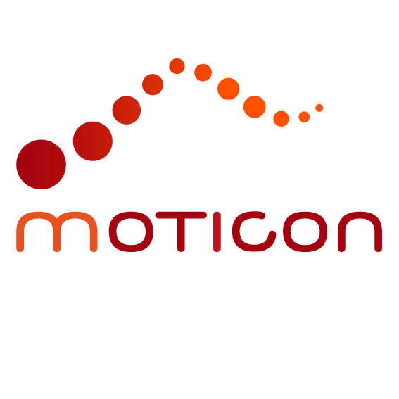 moticon_logo_rgb